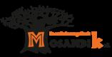 logo_kkm_transparent-300x152